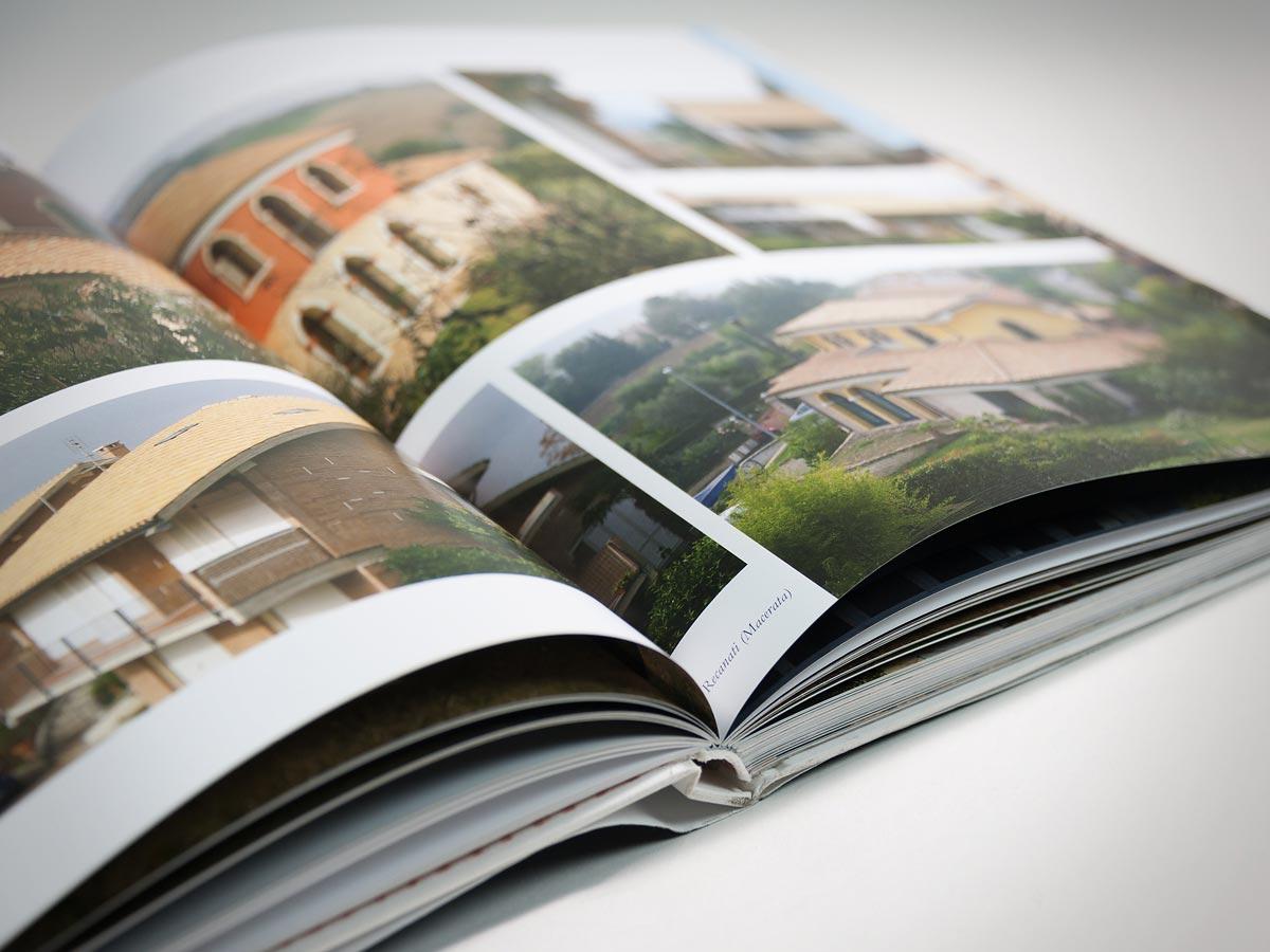 Lineadue studio di pubblicità grafico e fotografico